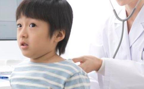 什么是季节性鼻炎 季节性鼻炎有哪些症状 如何预防季节性鼻炎