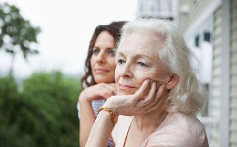 更年期有哪些症状 更年期如何缓解 更年期会出现什么表现