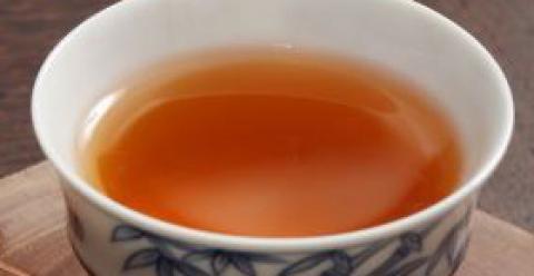 怎么喝茶好 喝茶要注意什么 喝茶有什么注意事项