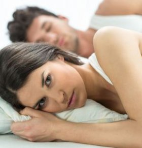 遗精有什么危害 遗精的危害是什么 遗精怎么预防