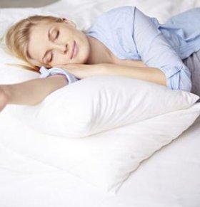 孕期嗜睡怎么办 孕期嗜睡的原因 孕妇嗜睡怎么护理