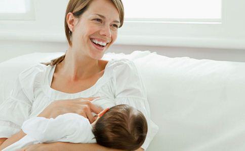 母乳如何保存 正确保存母乳的方法 母乳喂养的好处