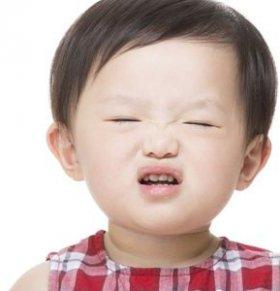 宝宝脾气大怎么办 宝宝爱发脾气的原因 宝宝爱闹脾气怎么回事