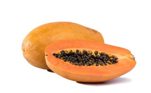 丰胸的方法有哪些 吃什么可以丰胸 木瓜可以丰胸吗