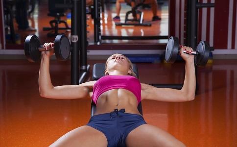 胖子去健身房要如何减肥 最适合胖子的减肥方法有哪些 胖子怎么减肥效果好