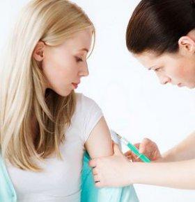 九价宫颈癌疫苗缺货 如何预防宫颈癌