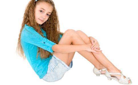 漂亮女孩患病容貌大变 癫痫的原因 导致癫痫的原因是什么