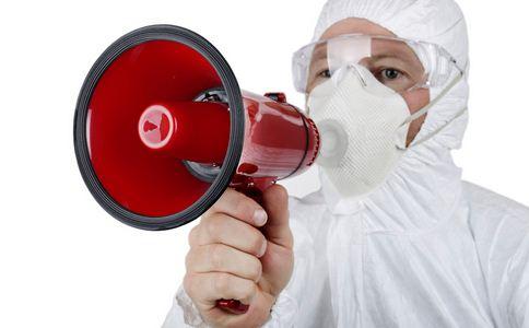 非洲又现埃博拉疫情 如何预防埃博拉 埃博拉的预防方法