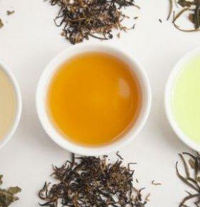 二十四味凉茶的配方 24味凉茶的药材有哪些 24味凉茶的功效与作用