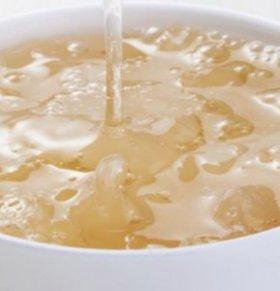 孕妇喝红豆汤好吗 孕妇喝红豆汤要注意什么 孕妇补钙喝什么汤