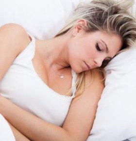 月经紊乱有哪些影响 女人月经不调该怎么调理 怎么调理月经不调