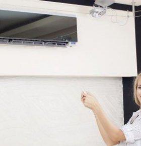 女人怎么预防空调病 长期吹空调有哪些危害 吹空调的危害有哪些