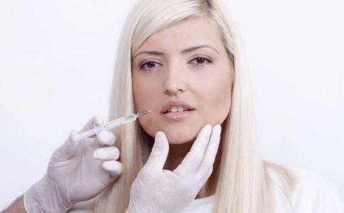 咬肌肥大怎么办 注射瘦脸针效果如何 注射瘦脸针的优势是什么