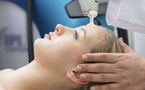 激光除皱有没有危害 激光除皱多久恢复 激光除皱能维持多长时间