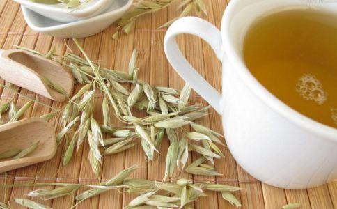 降压降脂喝什么茶 如何降压降脂 降压降脂吃什么