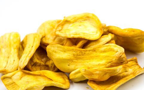 减肥可以吃菠萝蜜吗 每天吃多少菠萝蜜可以减肥 菠萝蜜有减肥的功效吗