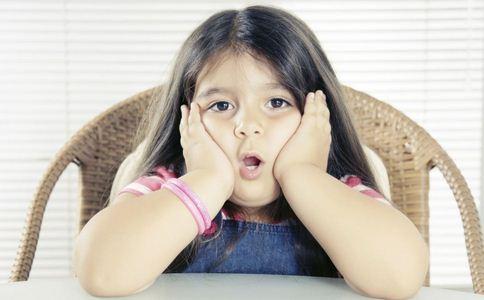 儿童如何预防肥胖 儿童预防肥胖的方法 儿童怎么预防肥胖