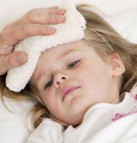 中医辨别手足口病 中医预防手足口病 怎么看是不是手足口病