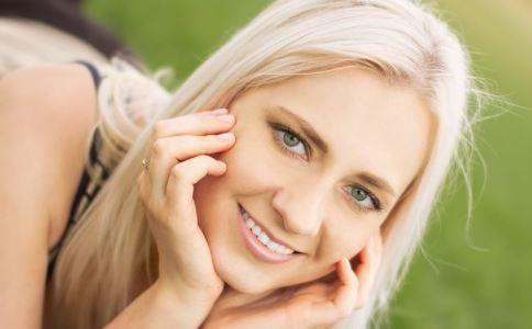 隆鼻后怎么护理 隆鼻前要了解什么 注射隆鼻的效果好吗