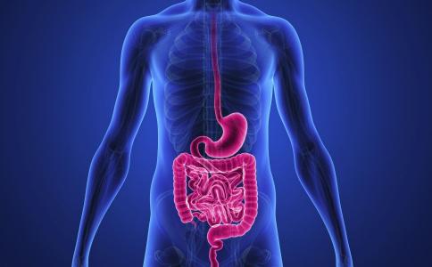 人体色鲜色什么_内脏器官出现严重位移 胃出血的危害 胃出血有什么危害吗