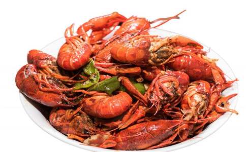 小龙虾的头能吃么 吃小龙虾的注意事项 怎么做小龙虾