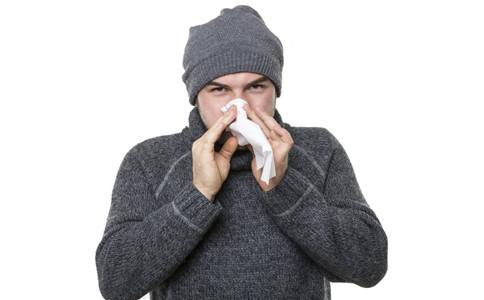 鼻咽癌如何治疗 如何护理鼻咽癌 鼻咽癌的原因