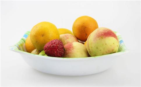 腹泻如何调理 腹泻调理吃什么 调理腹泻的食物