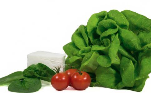 预防宫颈炎应该吃什么 两类食物要多吃