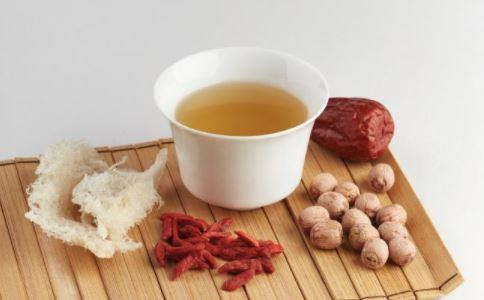 夏季喝什么茶养心 5款茶可养心也可护心
