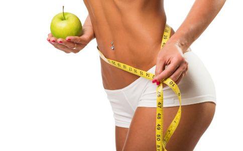 女人吃什么对乳房好 哪些食物对乳房好 哪些习惯会让乳房变小