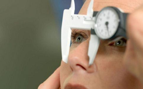 线雕隆鼻怎么做 线雕隆鼻有什么危害 什么是线雕隆鼻