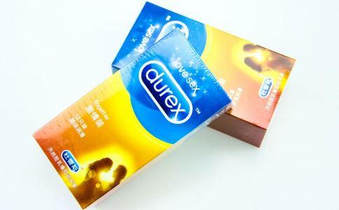 使用避孕套好吗 使用避孕套有什么危害 怎么使用避孕套
