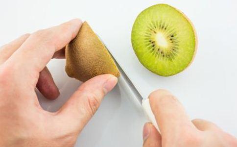 孕期便秘别着急 3种水果通便效果超强