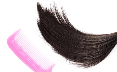 如何保养头发 头发保养的方法 头发保养的误区