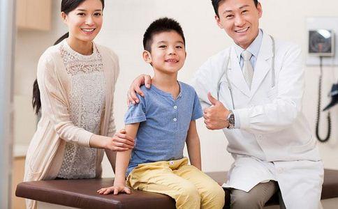 手足口病诊疗指南 手足口病的预防方法 如何预防手足口病