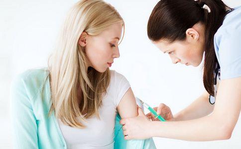 香港九价宫颈癌疫苗 九价宫颈癌疫苗断供 九价宫颈癌疫苗