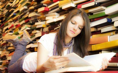 高考前如何减压 高考减压方法 高考减压吃什么水果