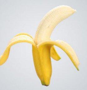 加班后吃什么水果 加班期间如何保健 加班如何调养身体
