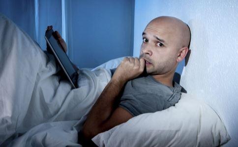 熬夜的危害 熬夜会变老吗 熬夜后怎么补救身体