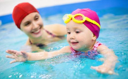 游泳池会传染淋病吗 淋病怎么传染 淋病的传染途径