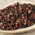 花椒的功效与作用 花椒有什么作用 花椒可以治疗哪些疾病