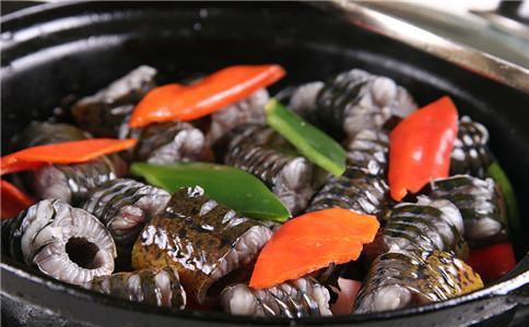 怎么吃黄鳝健康 吃黄鳝有什么好处 吃黄鳝注意事项