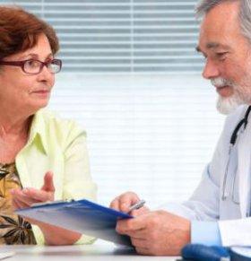 哪些女性需要定期做妇科检查 白领女性需要定期体检吗 40岁以上女性定期体检有哪些好处