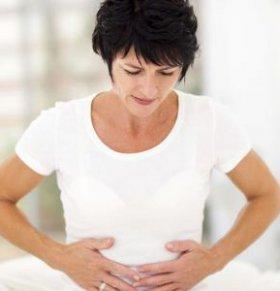 女人月经量少会影响怀孕吗 女人月经量少怎么调理 月经量少怎么办