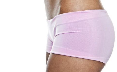 为什么内裤总是会湿湿的 女人穿内裤要注意什么 穿内裤的注意事项有哪些
