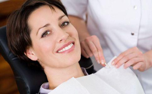 美容冠的特点是什么 美容冠有哪些注意事项 美容冠能维持多久