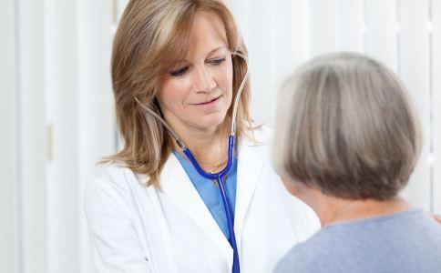 中老年妇女做什么体检 中老年妇女体检项目有哪些 中老年妇女如何体检