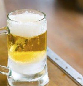为什么喝酒会猝死 喝酒猝死的原因有哪些 怎么解酒好