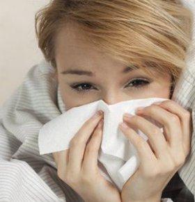 孕妇咳嗽怎么办 止咳的方法有哪些 孕妇吃什么止咳