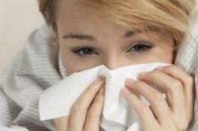 孕期咳嗽不能不管 5大止咳法宝超管用